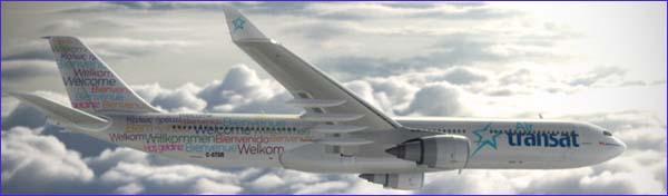 cheap flights torontodtravel guide