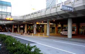 Hertz Rent A Car Moncton Airport